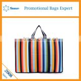 China products cover quilt set quilt cover packaging bags                                                                                                         Supplier's Choice
