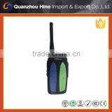 Long line Interphone and walkie talkie 50km