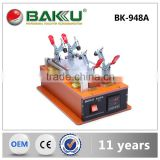 Hot sale lcd seperation machine for repairing mobile phone(BK-948A lcd seperator)                                                                                         Most Popular