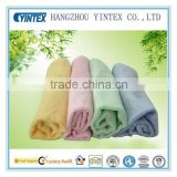 Wholesale Alibaba 100% organic bamboo towel, high quality bamboo bath towel                                                                                                         Supplier's Choice