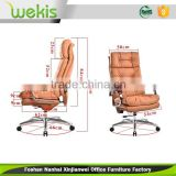 The most comfortable high back luxury executive leather office chair with office furniture                                                                         Quality Choice                                                     Most Popular