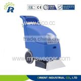 High quality DTJ2A wet dry vacuum carpet cleaners