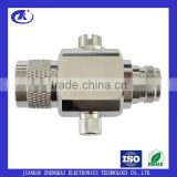 N Type Male to Female Arrestor,Surge Protecter                                                                         Quality Choice