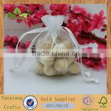 Wooden decoration ball pine wood ball