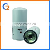 Wenzhou Supply Spin-on Lube Oil Filter LF777 1W8845 9Y4524 7C4228 3304232 3021658 3889311 1356344 Y03426604 E3HZ6731A 156071440