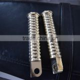 Brand new shopping bag handle grip made in China