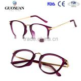 Titan Fancy Antique Eyeglasses Frames