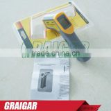INQUIRY about CASON CA380 Digital Infrared thermometer laser -32 degree to +380 degree