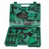 garden tool bag multi garden tool kit