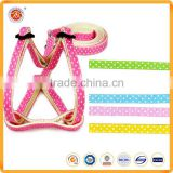 Collars Collar & Leash Type and Pet Collars bark collar small dog