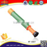 astronomical telescope, educational toy for children
