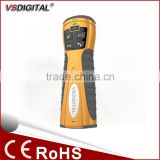 security electronics guard tour system for security company