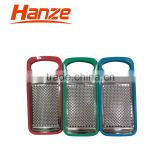 Hot Sell Stainless Steel Cheese Grater Box Wholesale