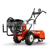 china wholesale 7Hp 700mm Self Propelled tractor tiller,power tiller electric start,electric tiller