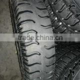 wholesale truck tires in china cheap price used standard truck tyre wholesale truck tires in china cheap price used standard tru