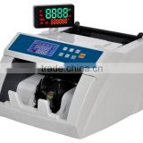 Money counting machine money counter value counter machine