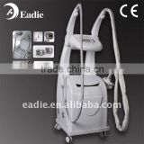 vacuum therapy system pressure slimming Beauty Salon Instrument