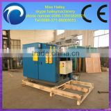 high efficiency cotton waste cutting machine/waste cloth cutting machine 0086-13503826925