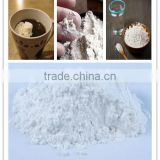 Wholesale calcined diatomaceous earth food grade mineral products