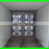 Epoxy flooring thinner LS-AGE