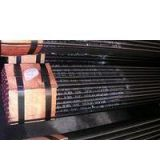 Inquiry about Seamless Steel Tube for Heat Exchanger Tubes