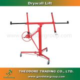 Good Star Group Drywall Lift Panel Hoist Plasterboard Lifter