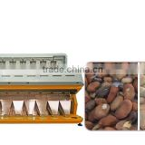 2016 High Accuracy Professional Grain Ccoffee Bean Sorting Machine For Coffee,Cocoa,Bean,Wheat
