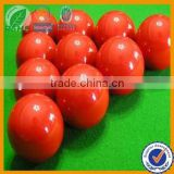 pool table felt from factory
