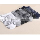 10 pairs New Arrival Men's boat socks casual summer style basketball breathable sports socks for men