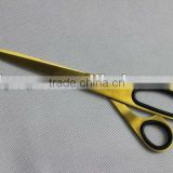 (XS009)Professional germany tailor scissors