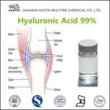 Natural Moisturizing Factor Hyaluronic Acid 99% Liquid for Skin Whitening