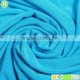 micro elastic fabric for underwear suit fabric skirts clothing