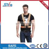 Safety 3m reflective tape clothing