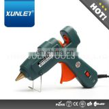 XL-A60-100 60/100W OEM/ODM hot melt glue gun
