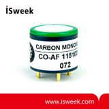 CO-AF Carbon Monoxide Sensor (CO Sensor)