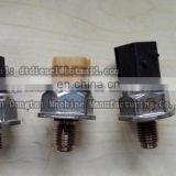 New For Common rail pressure sensor 55PP07-01, 9307Z508A, 9307-508A