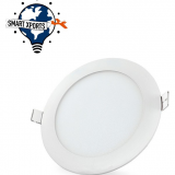 LED PANEL LIGHT (12w)