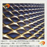 low price high quality expanded metal screen ceiling maker