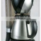 drip coffee maker YG6058