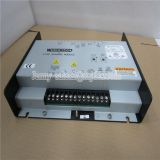 New AUTOMATION MODULE Input And Output Module WOODWARD 5464-414 PLC Module 5464-414