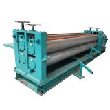 0.12-0.8 mm thick thin sheet corrugated Plate Roll Forming Machine