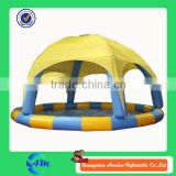 inflatable pool tents infatable pool tent for sale inflatable pool with covers