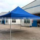 3x3/3x4.5/3x6m Advertising Safari Tent