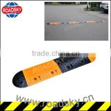 Wholesale Rubber Middle East Speed Bumps Price