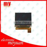 LCD For iPod Nano 1 Brand New with High Quality