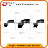 Rubber O-Ring Flat Washer/Gaskets,Rubber Seal Square Ring