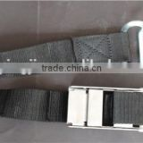 04706 Curtain side Overcentre buckle and cam buckle
