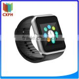 touch screen Smart watch attractive and durable the sport Smart Watch GT08