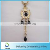Lovely & Hot Pendant design for bags, clothings, belts and all decoration