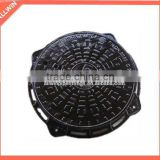 Good quality Cast Iron Manhole Hatch Covers